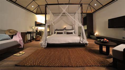 Bedroom Pics In Hd by Bedroom Hd Wallpapers Free