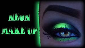 Rave Eye Makeup Ideas - Mugeek Vidalondon
