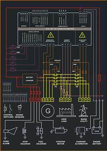 Electrical Control Panel Wiring Diagram Pdf Download Wiring Diagram