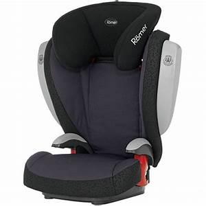 Siege Auto Avec Airbag : autoseda ka britax r mer kid plus sict black thunder 15 36 kg euronics ~ Dode.kayakingforconservation.com Idées de Décoration