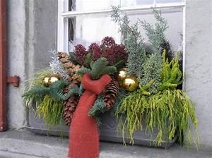 Advent Deko Für Draußen : die besten 25 weihnachten laternen ideen auf pinterest weihnachtsdekorationen diy ~ Orissabook.com Haus und Dekorationen