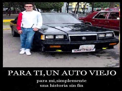 chrysler  car club mexico youtube