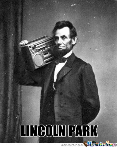 Abe Lincoln Memes - abraham lincoln memes best collection of funny abraham lincoln pictures