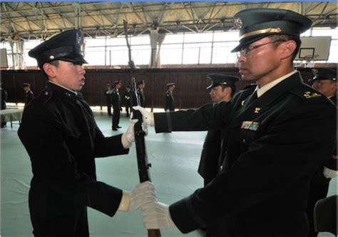 陸上 自衛隊 高等 工科 学校
