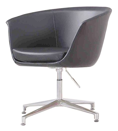office tub tub chairs office fitouts melbourne office furniture