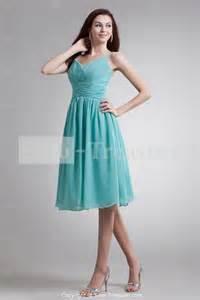 teal bridesmaids dresses light teal bridesmaids dresses vqby dresses trend