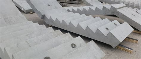 cbs precast limited structural precast concrete solutions