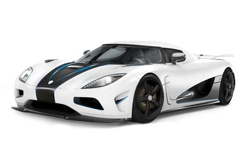 koenigsegg car sport cars koenigsegg agera r hd wallpapers 2013