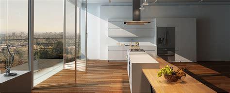 cuisiniste valence cuisiniste annemasse 1001 design cuisines équipées sur mesure