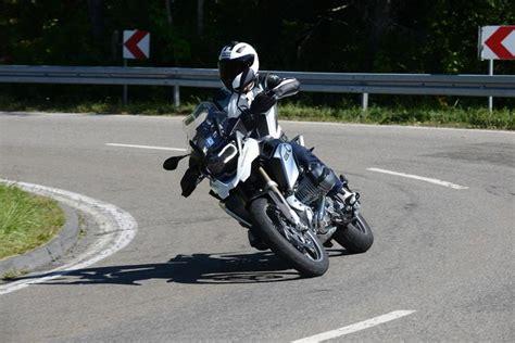 motorrad mit 3 räder die besten motorr 228 der 2014 nastynils favoriten