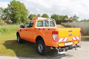 Ford Ranger Extrakabine : ford ranger schoon fahrzeugsysteme ~ Jslefanu.com Haus und Dekorationen