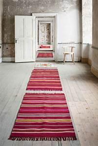 Gudrun Sjöden Teppich : pin von gudrun sj d n auf skandinavisch wohnen farbspiele farben und streifen ~ Orissabook.com Haus und Dekorationen