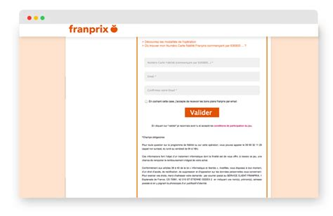 siege social franprix franprix recrutement