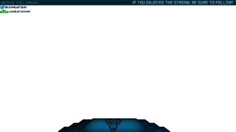 twitch labels templates the gallery for gt twitch overlay template league of legends