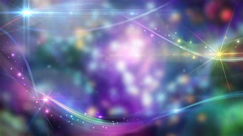 Lights Wallpaper Hd 1920x1080 by Hd Wallpaper Light Variegated Blurry Desktop