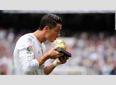 Lionel Messi vs Cristiano Ronaldo Goals in 201516