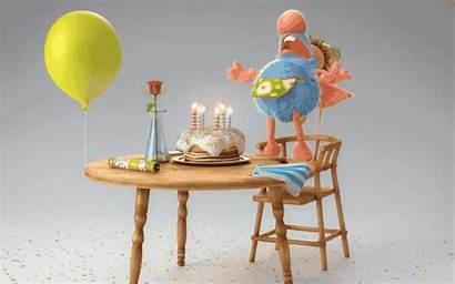 Birthday Candles Gifs Funny Happy Bday Gfycat