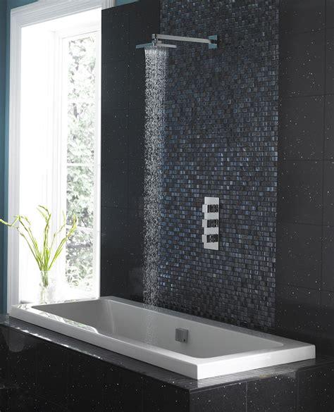 shower diverter valves