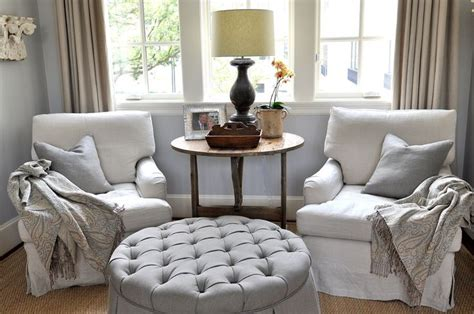 Bedroom Chairs With Ottoman by Chairs Ottoman Bedroom Bedroom Inspiration