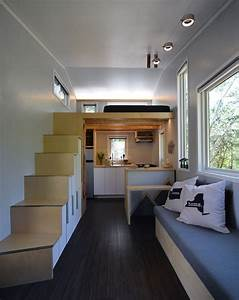 tiny house of the year hosted by tinyhousedesigncom With interior design for small homes