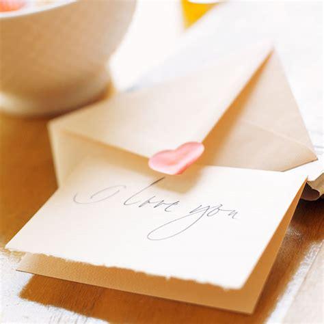 write  love letter hallmark ideas inspiration