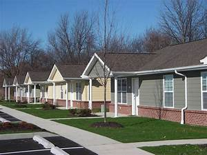 Affordable Housing in Indianapolis, IN ...