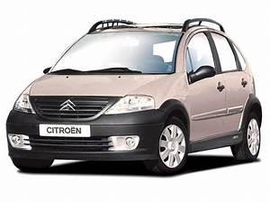 C3 1 4 Hdi : buy a citroen c3 1 4 hdi 16v xtr 5dr diesel hatchback ~ Medecine-chirurgie-esthetiques.com Avis de Voitures