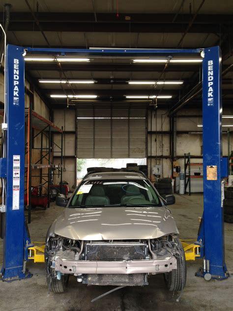 love providing  auto parts  denver