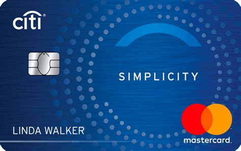 Maybe you would like to learn more about one of these? 0 apr balance transfer credit cards 24 months THAIPOLICEPLUS.COM
