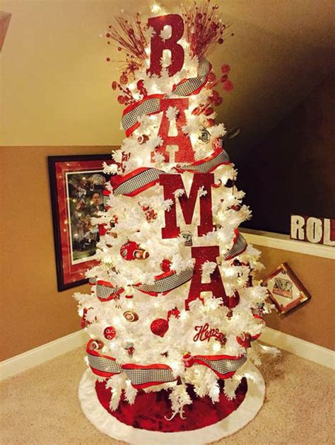 christmas tree theme ideas 23 all about christmas