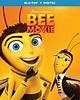 Bee Movie [Blu-ray] [2007] - Best Buy