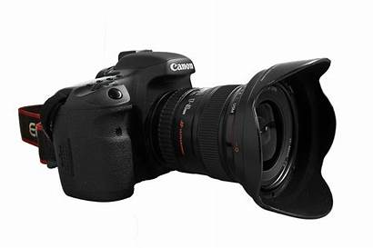Canon Camera Kamera Reflex Fotografica Fotografie Mark