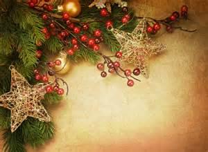christmas trees fondo de pantalla rama de arbol navideño hd