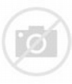 Category:Charles Martel of Anjou - Wikimedia Commons