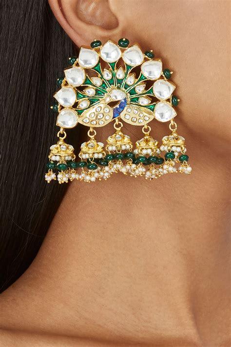 wedding artificial jewellery online shopping 12 gorgeous artificial bridal jewellery pieces to shop online 50k