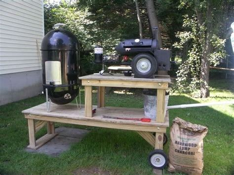 19 best images about Grill Cart on Pinterest   Home