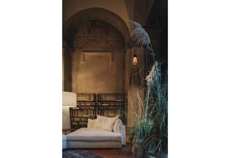 Living Divani @ Bologna Design Week 2018