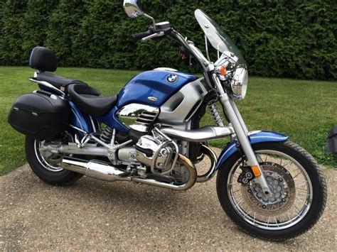 Goldwing 1200cc Motorcycles For Sale