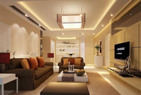 16 interior design living room warm hobbylobbys info