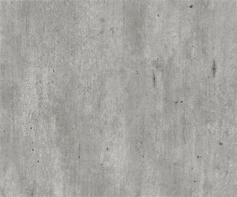 cement laminate 2005 cem cracked cement interior arts laminates