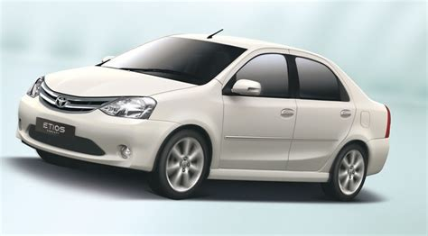 Toyota Etios Valco Image by Harga Dan Spesifikasi Toyota Etios Valco Terbaru Ilmu