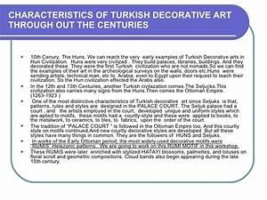 Modest Proposal Essay Ottoman Empire Essay Prompts High School Admission Essay Sample also Synthesis Essay Prompt Ottoman Empire Essay Conceptual Framework Dissertation Example  Persuasive Essay Sample High School