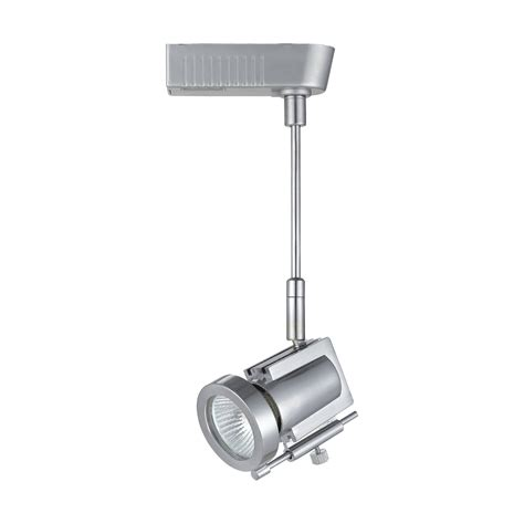cal lighting 967 low voltage track atg stores
