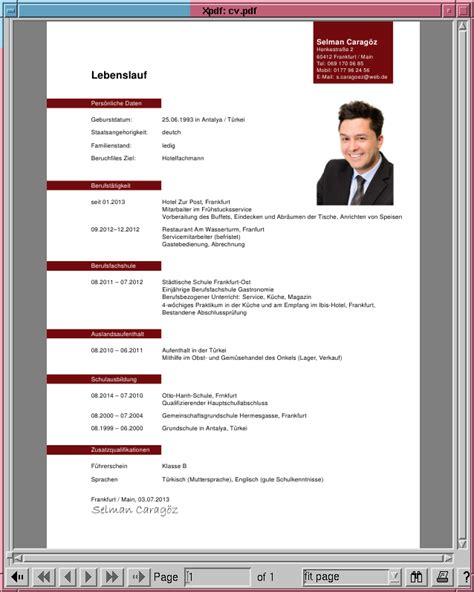 100 lyx resume 8x10 resume paper contegri