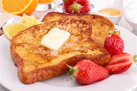 1000 id 233 es sur le th 232 me perdu sur toast pancakes et petit d 233 jeuner
