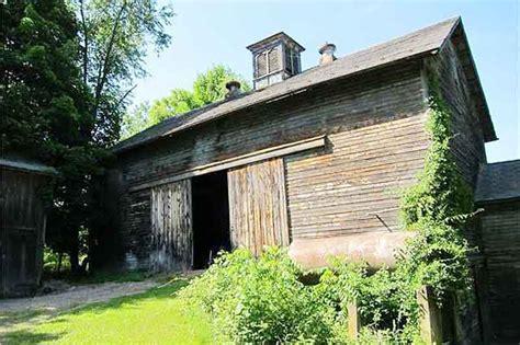 a farmhouse fixer in newburgh ny circa houses