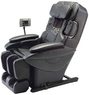 siege de gamer fauteuil de gamer