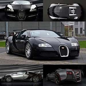 Bugatti Veyron Price And Specification. 2015 bugatti ...