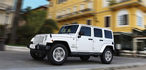 suv jeep white jeep wrangler unlimited white jeep wrangler unlimited