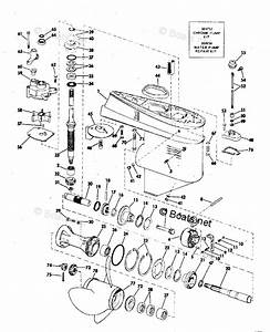 Johnson 50 Hp Outboard Manual Pdf
